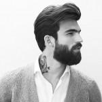 cabelo-tendencia-masculina