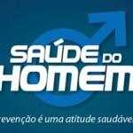 saude_do_homem