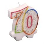 vela-70-anos_ad_l