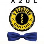Campanha Agosto Azul