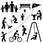 Post-Esportecultura-e-lazer-300x295